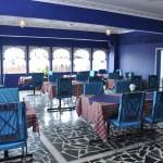 Heritage Hotel In Udaipur